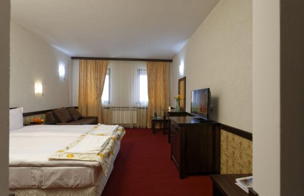 фото отеля Trinity (Тринити) изображение №37