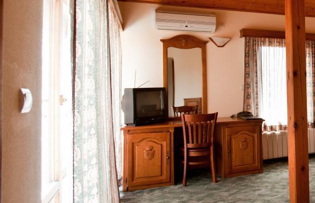 фото отеля Monte Cristo (Монте Кристо) изображение №5