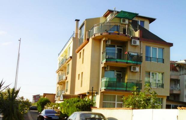 фотографии Riviera (Ривьера) изображение №12