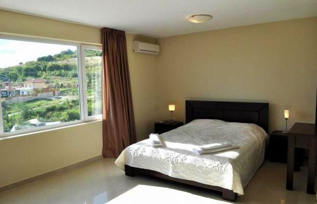 фото отеля Villa Magdalen (Вилла Магдален) изображение №9