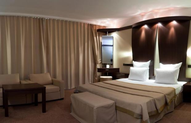 фото отеля Swiss-Belhotel Dimyat (Ex. Grand Hotel Dimyat) изображение №21