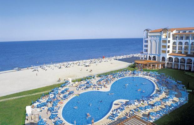 фотографии отеля RIU Helios Bay (Риу Хелиос Бей) изображение №23