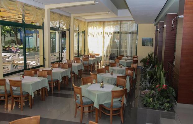 фото отеля Slavyanski (Славянский) изображение №21