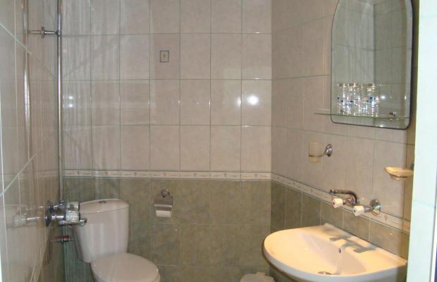 фото отеля Rai изображение №13