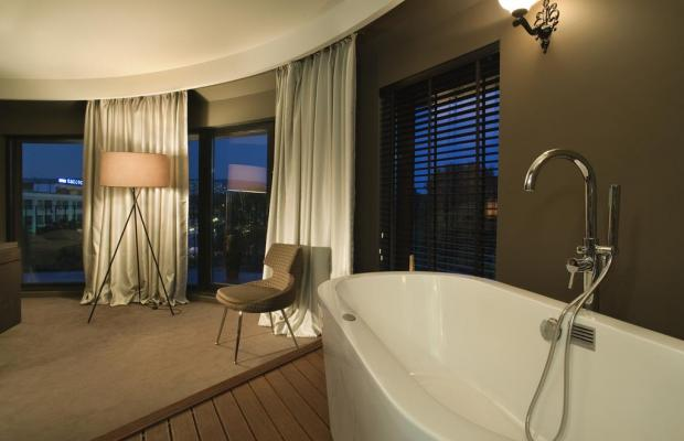 фотографии mOdus Hotel изображение №24