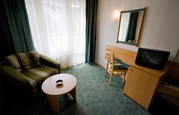 фото Club Hotel Strandja (ex. Primasol Strandja Hotel) (Клуб Отель Странджа) изображение №34
