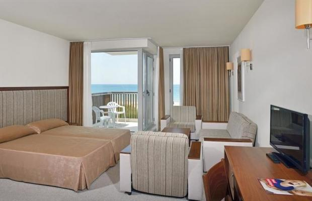 фото отеля Sol Luna bay (ex. Iberostar Luna Bay) изображение №61