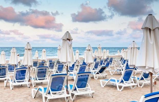 фото отеля Sol Luna bay (ex. Iberostar Luna Bay) изображение №21