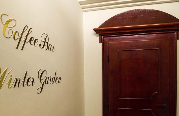 фотографии отеля Gloria Palace изображение №11