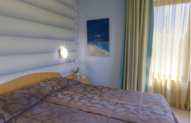 фотографии Reverence Hotel изображение №20