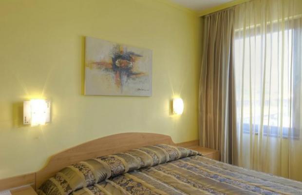 фотографии отеля Reverence Hotel изображение №19