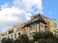 Reverence Hotel, 3*
