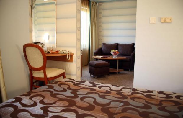 фотографии Reverence Hotel изображение №4