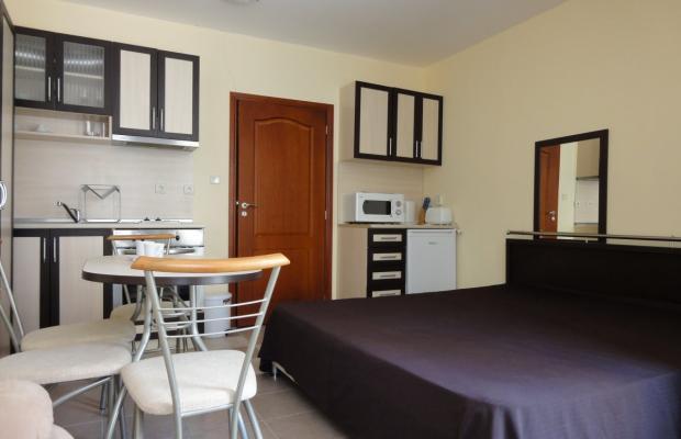 фотографии Freya Resorts Summer Dreams изображение №24