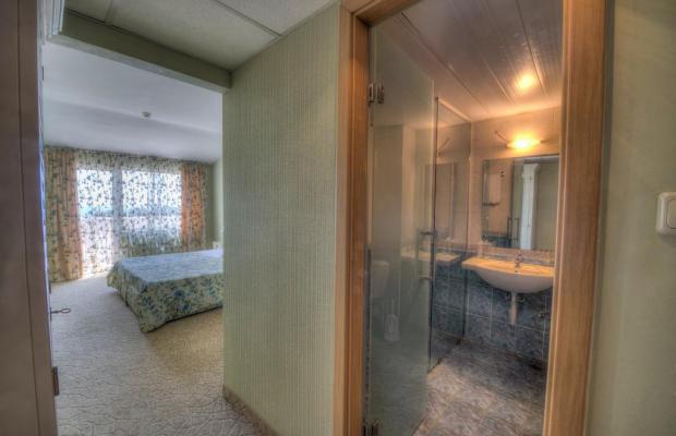фотографии отеля Alekta Hotel (Алекта Хотел) изображение №15