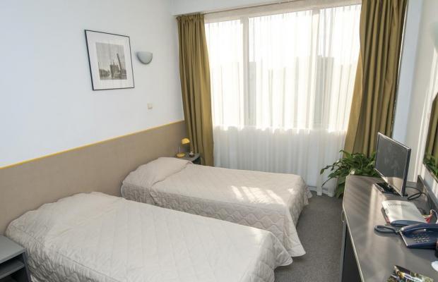 фотографии Hotel City Mark изображение №24