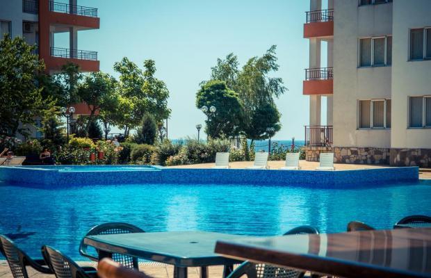 фото Riviera Fort Beach (Ривьера Форт Бич) изображение №10