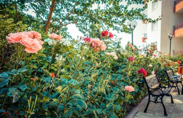 фото отеля Riviera Fort Beach (Ривьера Форт Бич) изображение №9