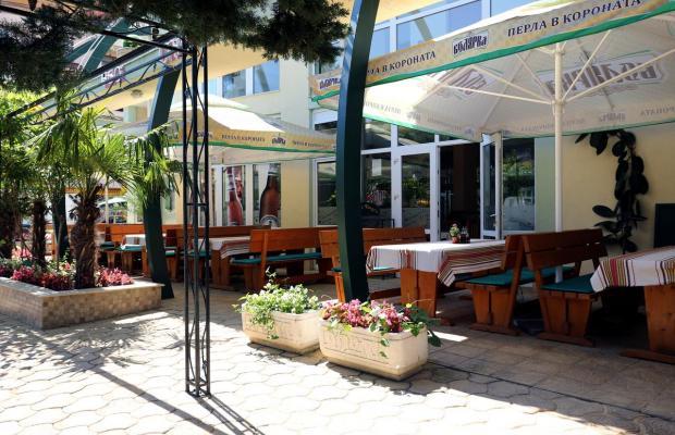 фото отеля Sunny Day Club (Санни Дэй Клаб) изображение №5