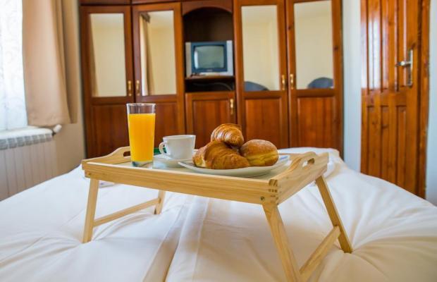 фото Guest House Pri Ani (Къща При Ани) изображение №18