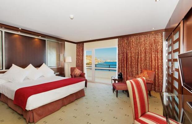 фотографии отеля Maria (Мария) изображение №7