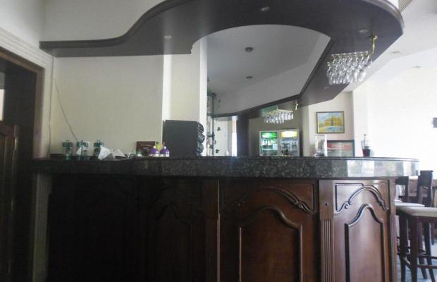 фото отеля Akroza изображение №29