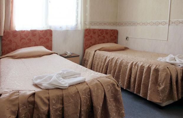фотографии отеля Сomplex Antik (Комплекс Антик) изображение №27