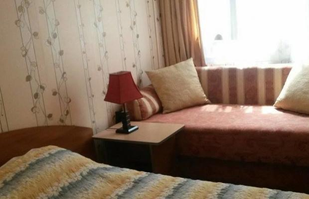 фото отеля Сomplex Antik (Комплекс Антик) изображение №5