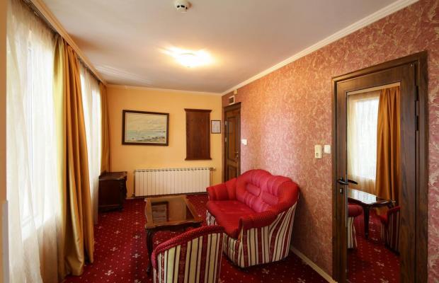 фото Hotel Perfect изображение №18