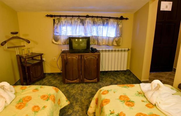 фото Hotel Sveti Georgi Pobedonosets изображение №10