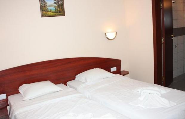 фотографии отеля Guest House Bordo изображение №31