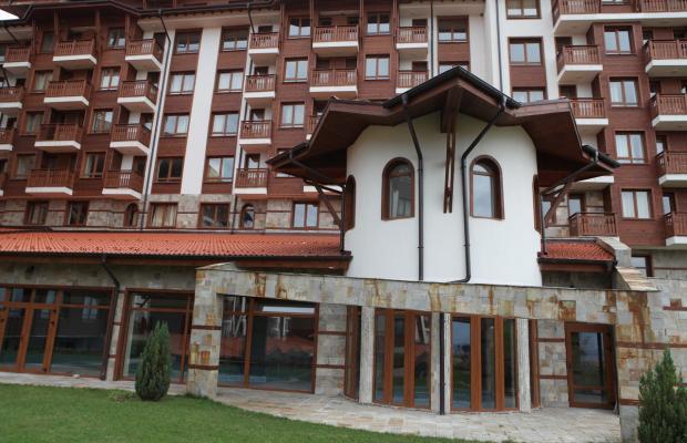 фотографии Panorama Resort & Spa изображение №36