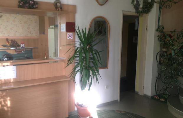 фото  Hotel Astra изображение №18