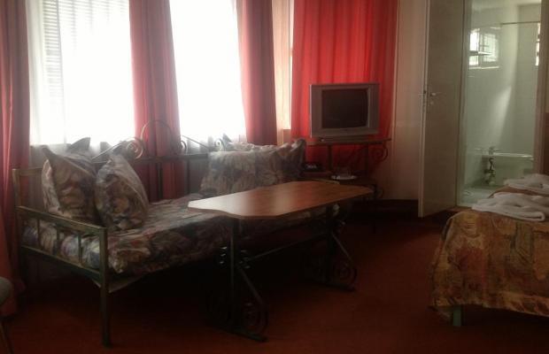 фото  Hotel Astra изображение №10