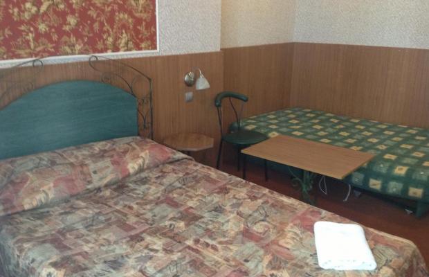 фото отеля  Hotel Astra изображение №5