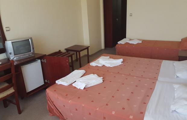 фото отеля Dahlia Gardens (ex. Parkhotel Magnolia) изображение №5