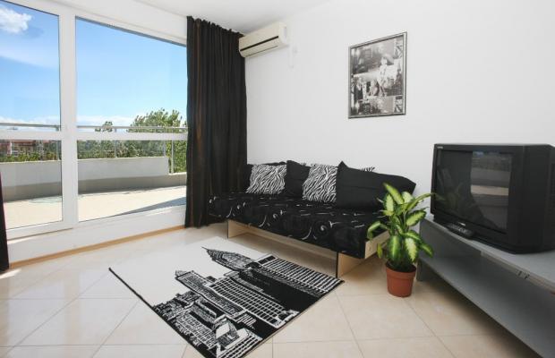 фото Sunny Residence Complex изображение №14