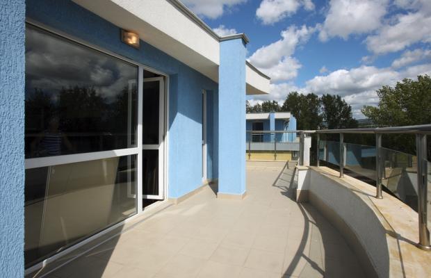 фото отеля Sunny Residence Complex изображение №13