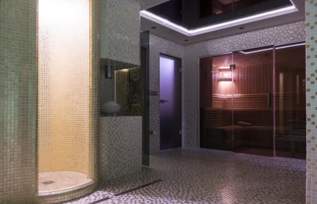 фото отеля Harmony Suites 4,5,6 изображение №9