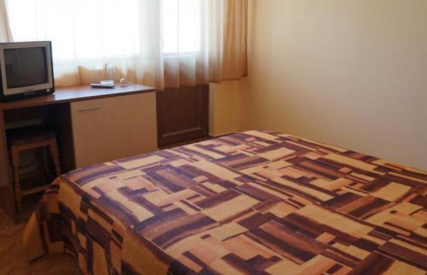 фотографии отеля Tonus Guest House изображение №31