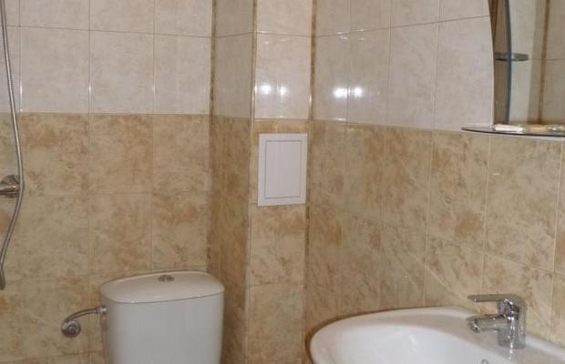 фото Tonus Guest House изображение №10