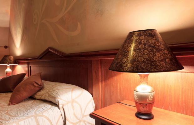 фото отеля Tsarevets (Царевец) изображение №13