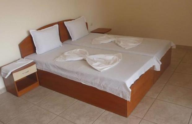 фотографии отеля Bor (Бор) изображение №11