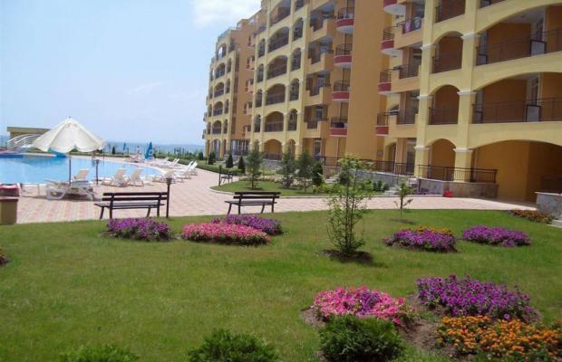 фотографии отеля Midia Grand Resort (ex. Aheloy Palace) изображение №63