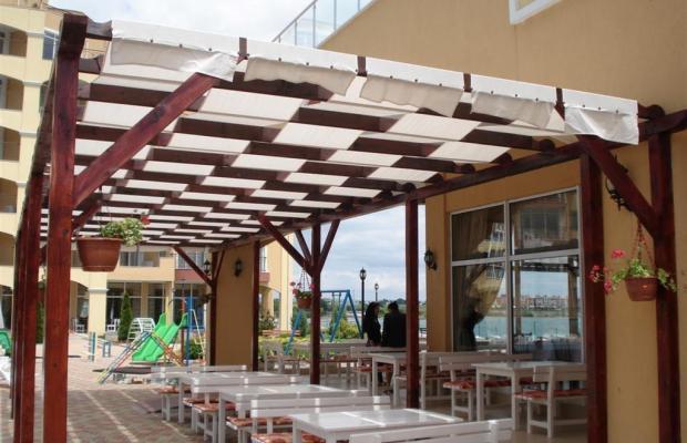 фотографии отеля Midia Grand Resort (ex. Aheloy Palace) изображение №55