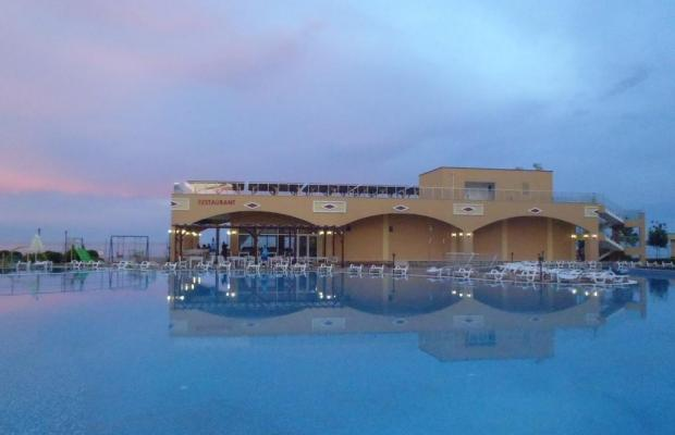 фотографии Midia Grand Resort (ex. Aheloy Palace) изображение №52
