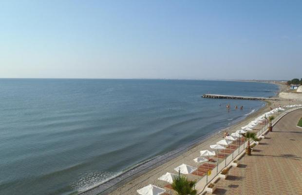 фото Midia Grand Resort (ex. Aheloy Palace) изображение №46