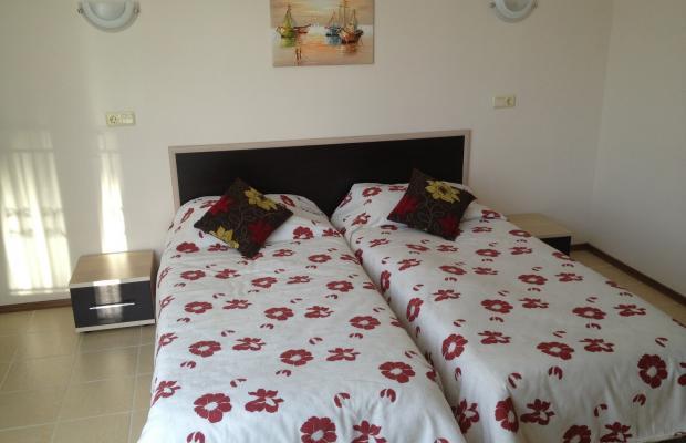 фото Midia Grand Resort (ex. Aheloy Palace) изображение №34
