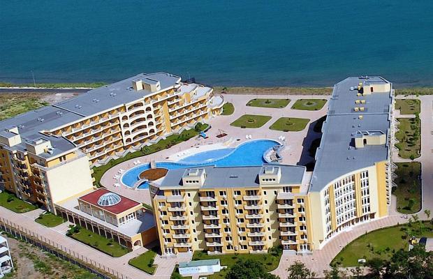 фотографии отеля Midia Grand Resort (ex. Aheloy Palace) изображение №15