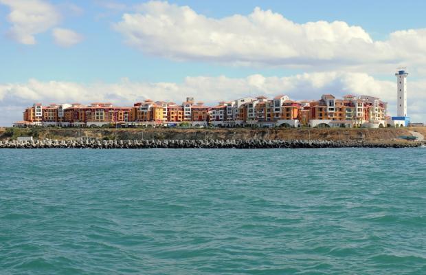 фото Marina Cape изображение №26